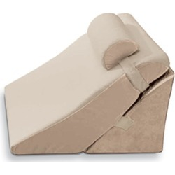 Open Box - ContourSleep Back Wedge found on Bargain Bro India from Relax The Back for $75.00