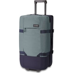 Dakine Split Roller EQ 75L Wheeled Bag found on MODAPINS from The Last Hunt for USD $95.04