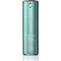 HydroPeptide Redefining Serum - Ultra Sheer Clearing Treatment found on Makeup Collection from Face the Future for GBP 103.19