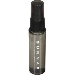 Gunnar Lens Clean Kit found on Bargain Bro India from Simply Wholesale for $35.58
