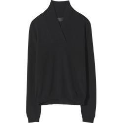 Beacon Sweater in Black