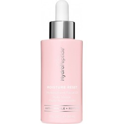 HydroPeptide Moisture Reset Phytonutrient Facial Oil found on Makeup Collection from Face the Future for GBP 110.45