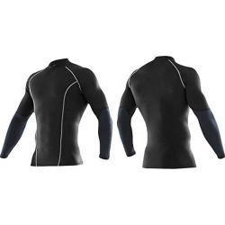 2XU Locker Room Compression Long Sleeve Top - Men's found on MODAPINS from The Last Hunt for USD $51.28