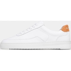 Filling Pieces Mondo 2.0 Ripple - Men's found on MODAPINS from The Last Hunt for USD $114.53