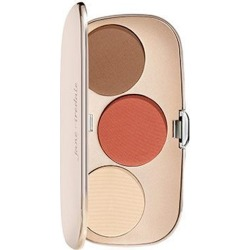 Jane Iredale GreatShape Contour Kit found on MODAPINS from Face the Future for USD $55.65