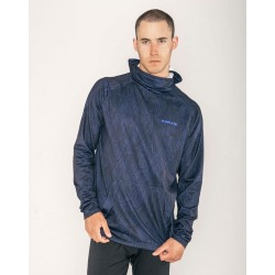 Armada Rotor Lightweight Hoodie - Men's found on MODAPINS from The Last Hunt for USD $36.55