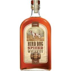Bird Dog Spiced Flavored Whiskey