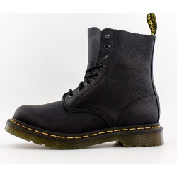 Dr. Martens 1460 Pascal (W) found on MODAPINS from Your City My City for USD $150.00
