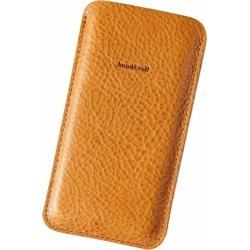 Dandy Leather + Felt Phone Case found on Bargain Bro from kaufmann-mercantile for USD $57.76