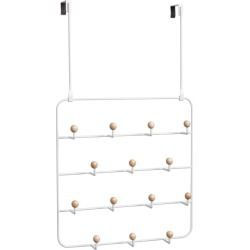 Estique Multi Organizer | Storage