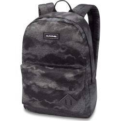 Dakine 365 Pack 21L found on MODAPINS from The Last Hunt for USD $18.03