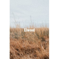 Elwood� Men's Gift Card (150.00 Usd) found on Bargain Bro India from Elwood Clothing for $150.00