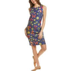 J.McLaughlin Belinda Shift Dress found on Bargain Bro Philippines from Shop Premium Outlets for $228.00