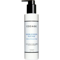 CODAGE Concentrated Body Milk Intense Moisturizing found on Makeup Collection from Face the Future for GBP 50.8