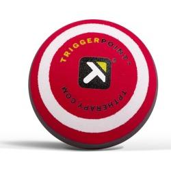 Trigger Point MBX Massage Ball Sports Medicine