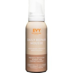 EVY Daily Repair Mousse found on Makeup Collection from Face the Future for GBP 21.65