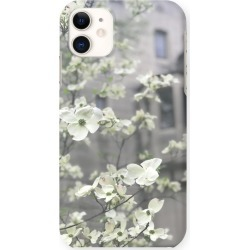 iPhone Case - Sommer Day! in Green by VIDA Original Artist