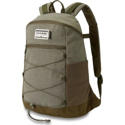 Dakine Wndr Pack 18L found on MODAPINS from The Last Hunt for USD $30.99