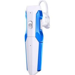 Costbuys  High Quality Wireless headset Headphones stereo Bluetooth headphones Earphone Headset bluetooth Headphone Newest - Whi