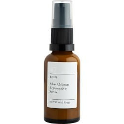 47 Skin Silver Chitosan Regenerating Serum - 30ml found on Makeup Collection from Oxygen Boutique for GBP 32.99