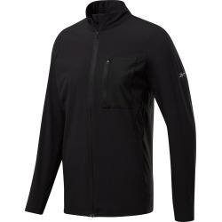 Reebok One Series Running Hero Jacket - Men's