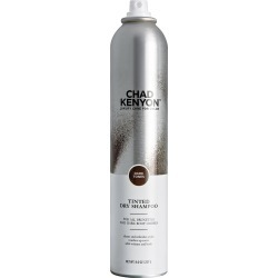 Tinted Dry Shampoo found on Bargain Bro from Kristofer Buckle for USD $18.24