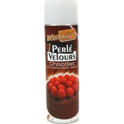Chocolate Velvet Spray found on Bargain Bro UK from Sous Chef