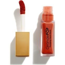 GrandePOP Plumping Liquid Blush found on MODAPINS from Grande Cosmetics for USD $25.00