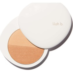 Bronzed Beauty™ Bronzer found on MODAPINS from Bluemercury, Inc. for USD $42.00