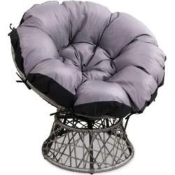 Gardeon Papasan Chair