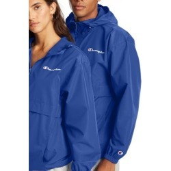 Champion Men's Packable Jacket V1012 549369 found on Bargain Bro Philippines from Freshpair for $36.00
