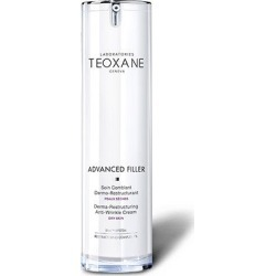 Teoxane (Teosyal) Advanced Filler Dry Skin found on Makeup Collection from Face the Future for GBP 74.53