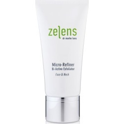 Zelens Micro-Refiner Bi-Active Exfoliator - 50ml found on Makeup Collection from Oxygen Boutique for GBP 59.97