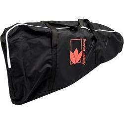 Massage Chair Carry Bag Black
