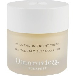 Omorovicza Rejuvenating Night Cream found on Makeup Collection from Face the Future for GBP 138.35