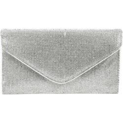 Rhine The Night Envelope Clutch found on Bargain Bro Philippines from windsorstore.com for $28.90