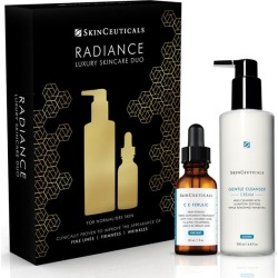 SkinCeuticals Radiance Luxury Skincare Duo found on Makeup Collection from Face the Future for GBP 136.52