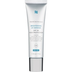 SkinCeuticals Brightening UV Defense SPF 30 found on Makeup Collection from Face the Future for GBP 37.49