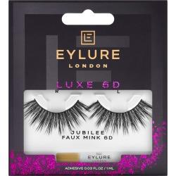 Eylure Luxe 6d Lashes - Jubilee False Eyelashes found on Bargain Bro UK from FalseEyelashes.co.uk