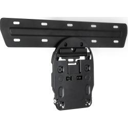 No-Gap Tilting TV Wall Mount | MI-366