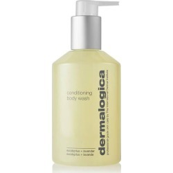 Dermalogica Conditioning Body Wash found on Makeup Collection from Face the Future for GBP 33.26