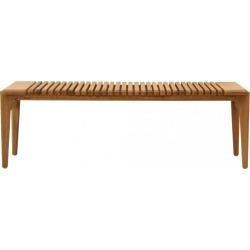Scandic Bench