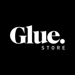 Glue Store - Loyalty Reward