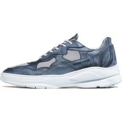 Filling Pieces Low Fade Cosmo Infinity - Unisex found on MODAPINS from The Last Hunt for USD $140.09