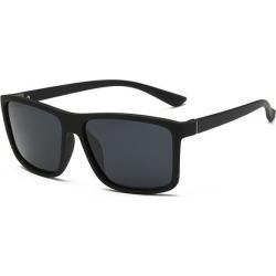 Polarized sunglasses Shades   R2