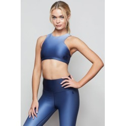 The Empower Bra Cloud001, Plus Size 5 found on Bargain Bro India from good american for $69.00