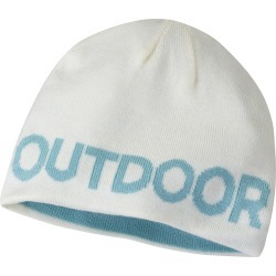 Outdoor Research Booster Beanie - Unisex