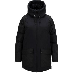 Peak Performance Stella Jacket - Women's