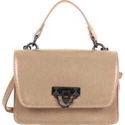 Costbuys  Women Bag Fashion PU Leather Women's Handbags Bolsas Top-Handle Bags Tote Shoulder Messenger Bag Women Leather Bolsa -