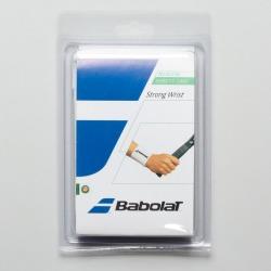 Babolat Strong Wrist Sports Medicine
